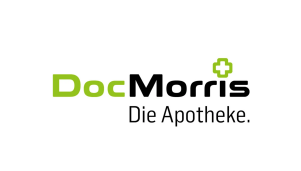 referenz_color__docmorris-logo Kopie
