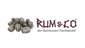 referenz_color__rumundco-logo Kopie