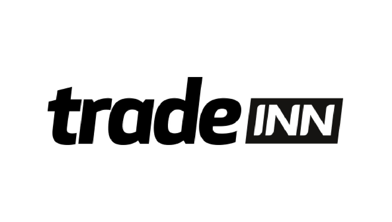 referenz_color__trsde-inn-logo